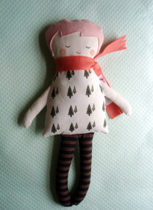 Black_apple_doll_plush_2